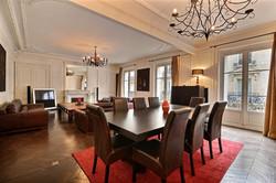 200 m² location Paris 8 Photo Immo