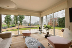 Villa 160 m² en Alsace