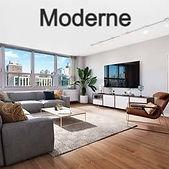 Moderne_edited.jpg
