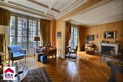 5 P Paris Photos pour Agence ERA