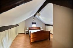 Maison 300 m² habitables Plaisir 78