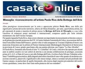Casate Online.jpg