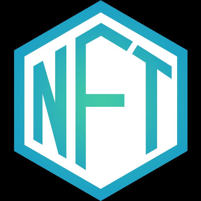 NFT CryptoArt