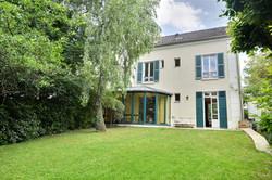Maison de charme Rueil Malmaison 92