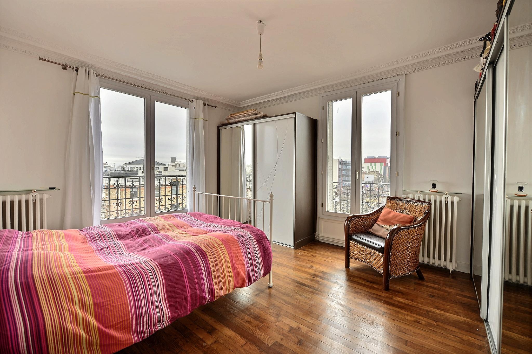 Photo Immobiliere Bonne Etoile