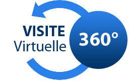 https://www.bienici.com/article/comment-la-visite-virtuelle-va-t-elle-revolutionner-le-marche-immobilier?fbclid=IwAR1hYicIV92yIf4yizb5o91YBwiosNEx-fh8Lccf45V3Fk2nnsfwLKIE0GM