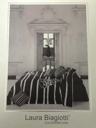 Laura Biagiotti.jpg