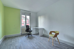 Co-Living Mulhouse