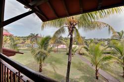 Hôtel Tamassa  Ile Maurice