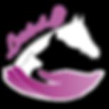 pension canine 44 - pension féline 44 - garde chien 44 - chenil 44 - pension pour chiens 44 - pension pour chats 44 - garde chat 44 - Arche de Lily - Guérande  Loire Atlantique