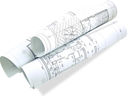 fire alarm design and plans
