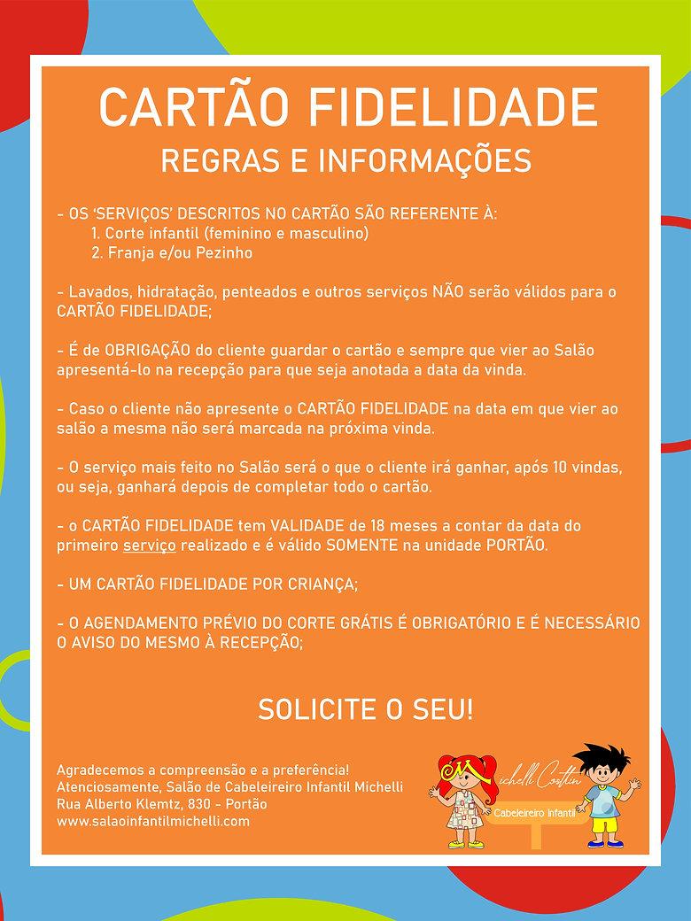 INFORMATIVO_CARTÃO_FIDELIDADE.jpg