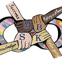 mbsk.jpg