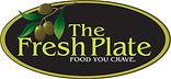 fresh_plate_logo_jpeg.jpg