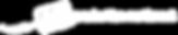 VIP-Production-NW-Logo-horizontal-11.png