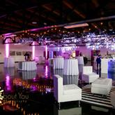 Riverside Event Center.jpg