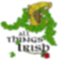 All Things Irish-Logo.jpg