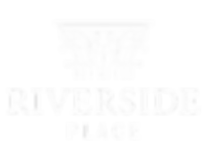 RiversidePlace_Logo_white transparent.pn