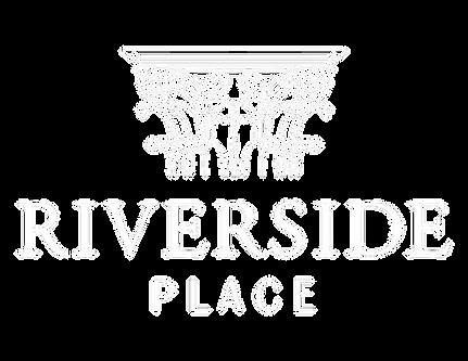 RiversidePlace_Logo_white transparent.pn