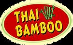 Thai Bamboo.png