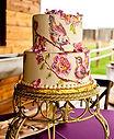 Happy Cakes.jpg
