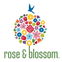 rose and blossom.png