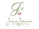 JaimeJEvents.png