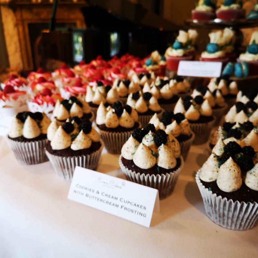wedding cake trends 2021 cake bar eves cakes dublin