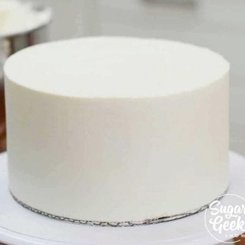 "Custom Made Cake 10"""