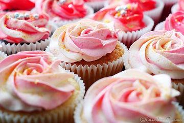 Cupcake 1 .jpg