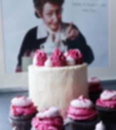 pretty little cake.jpg