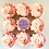 Thumbnail: Mother's Day Gift Idea Pink Cupcakes