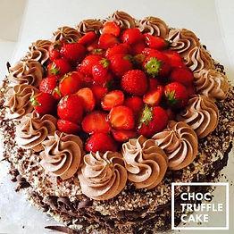 truffle chocolate cake.jpg