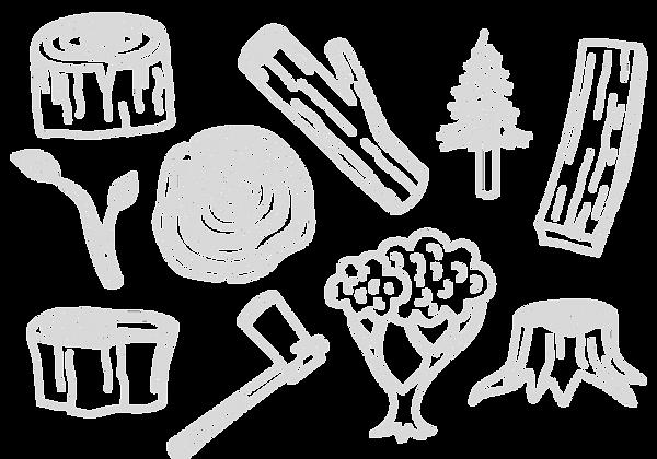 Free-Wood-Vectors_edited.png