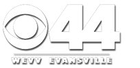 CBS44-web-x100.png