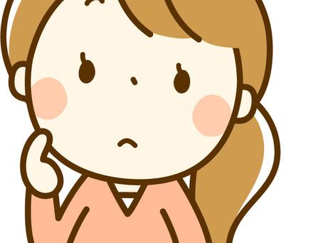 産後ケアの整体はどんなことをしますか?