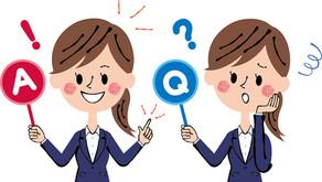 Q.保険治療と整体は何が違うの?