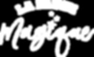 La pause magique_lapausemagique_logo bla