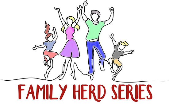 family activity fun bonding help.jpg