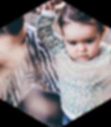 hexigon-template_0020_111.png
