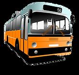bus quitline.png