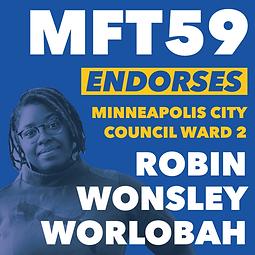 MFT- Robin Wonsley Worlobah.png