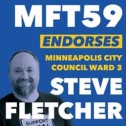 MFT- Steve Fletcher.png