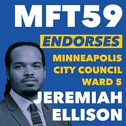 MFT- Jeremiah Ellison.png