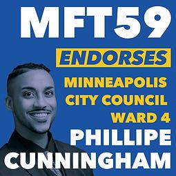 MFT- Phillipe Cunningham.png