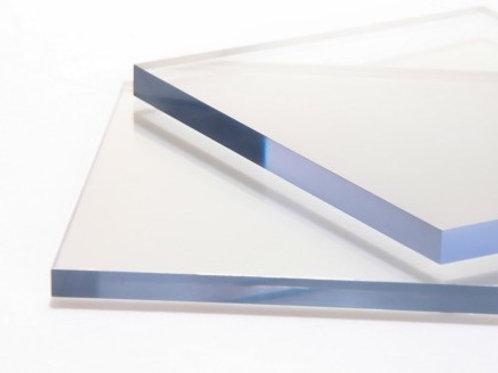Polycarbonate Makrolon® UV Solid