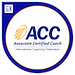associate-certified-coach-acc-1.png
