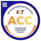 associate-certified-coach-acc-1_edited_e