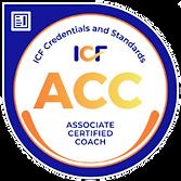 associate-certified-coach-acc-1_edited_e