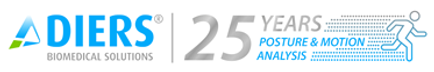 DIERS-25-years_Logo_h62px.png